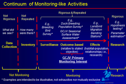 Real-time continuous glucose monitoring in adults with ...